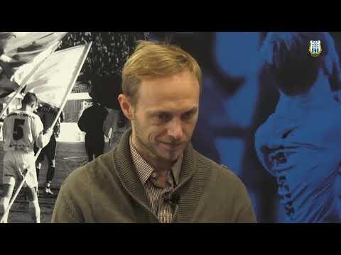Grzegorz Lech podsumowuje pierwsze 2. tygodnie pracy