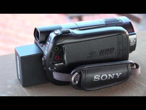 Πως να αποφασίσετε τι κάμερα να αγοράσετε