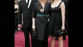 Meryl Streep's Love - Her Family