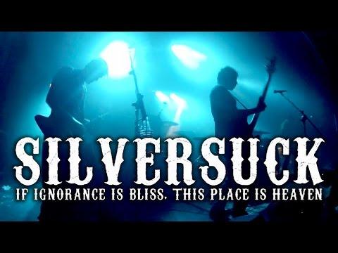 Concierto Silversuck