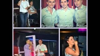 Bekim Kumanova & Erkan Musliu & Valbona Spahiu & Ork NoTa Taksim Tallava ne Boleros Neeew 2015
