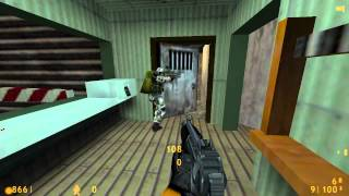 HL21: Tricks, outtakes and bloopers