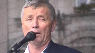 Jožka Šmukař, Svatomartinský košt, Brno,3