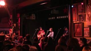 Brandi Carlile - I Will (Live at Easy Street Records - 11.20.2009)