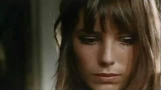 Jane Birkin ~ Intemporel Beauté