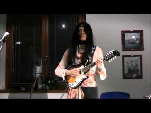 `Le Ticinelle` Mandolino & Chitarra Ticinese video preview
