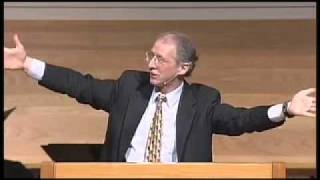 Prayer and the Victory of God by John Piper