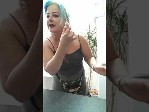 Nadrágtartó a péniszhez