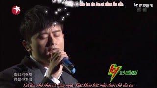 You Are My Sunshine - Xuân Mai [Download FLAC,MP3]