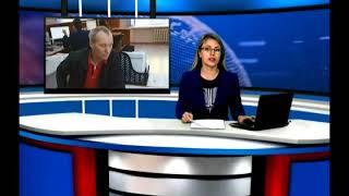 Новости Балхаша 12.06.2018
