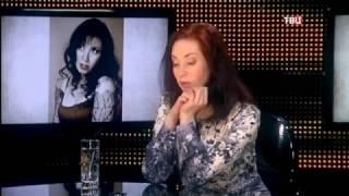 Анна Большова. Жена. История любви