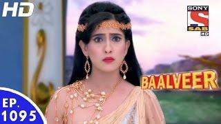 Baal Veer - बालवीर - Episode 1095 - 13th October, 2016