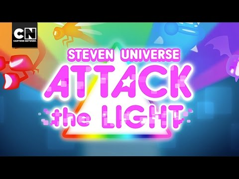 Vídeo do Ataque ao Prisma