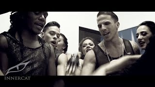 Ale Mendoza - Cuando Te Vi feat. Jay C (Official Video)