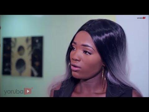 My Pride Yoruba Movie Showing Next On Yorubaplus