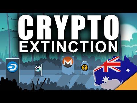 Pirkite bitcoin naudodami globe loade