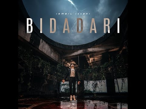 Ismail Izzani - Bidadari