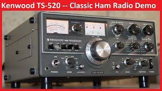 Entering Frequencies into SDRuno - SDRplay RSP1A - live - Самые