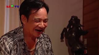 Phim Hài Quang Tèo | Đại Gia chăn Gái Full HD | Phim Hài Mới Hay Nhất