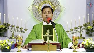 Why the Capital of Christian Church is Rome and not Jerusalem? by Fr. Joseph of Divine - 12/06/2020.