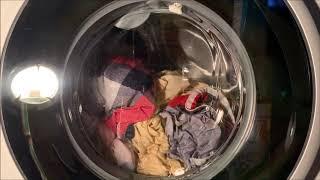 Miele W1 Selection Powerwash & 9KG WSG363 WCS Waschmaschine