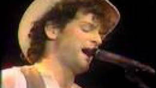 Fleetwood mac - Blue Letter Live 1982 Mirage