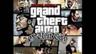 G'd up (G-Unit)