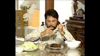 Khói Lam Cuộc Tình - Cải Lương Xưa - Vũ Linh, Tài Linh