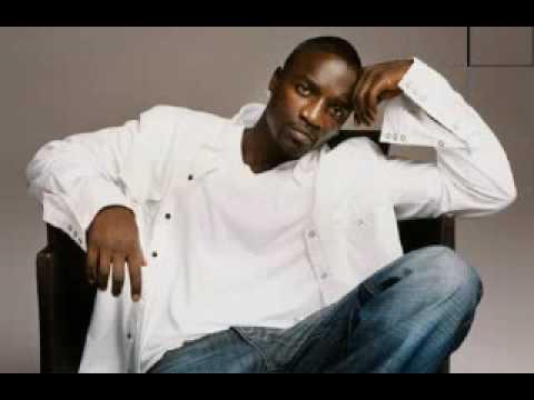 Akon Freedom Lyrics By Rapmainia