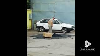 faze tari metoda de asfaltare
