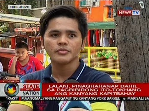 Kung paano mawalan ng timbang kung ito ay nakatayo pa rin