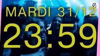 Skam France Saison 5 Teaser