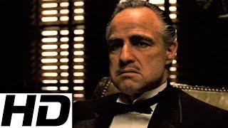 The Godfather • Waltz & Love Theme • Nino Rota