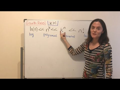 Calculus II: Sequences (Full Lecture)
