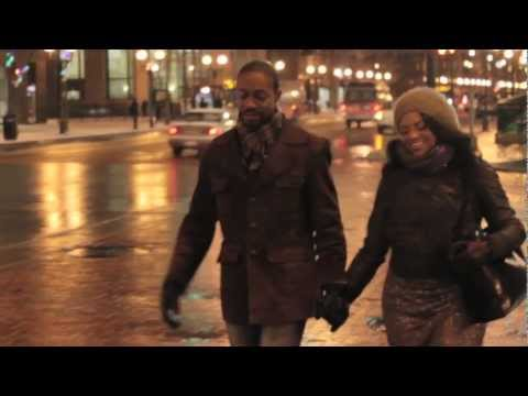 "alvin frazier feat. Cassandra ""Something To Remember"""