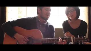 Pink Ft Nate Ruess Just Give Me A Reason Cover By Daniela Andrade Amp New Heights