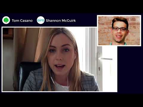 High-Impact PR on a Small Budget: Shannon McGuirk
