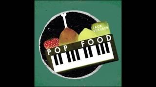 Jack Stauber   Pop Food (2017) (Full Album)