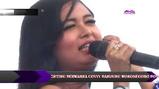 """Ungkapan Hati Cita Gautama   BCD Terbaru 2018 Super Horeg""""IRMAS COMMUNITY"""""""