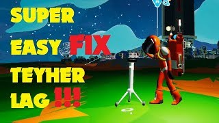 astroneer xbox multiplayer lag - TH-Clip