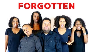 FORGOTTEN ONYX FAMILY VIDEOS