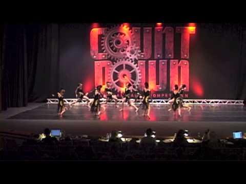 Salt Lake City Best Musical Theater - 2014