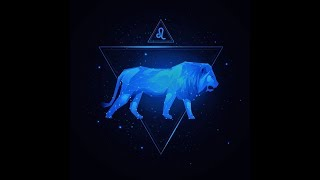 Leo March 18-25 Everything Has Come Full Circle! It's Your Choice What Happens Next