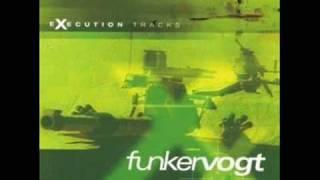 Funker Vogt - Shaven