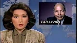 NBC Nightly News- February 4, 1989 (partial)