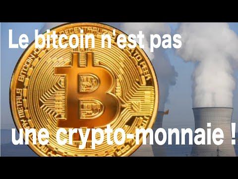 Bitcoin bitcoin umil