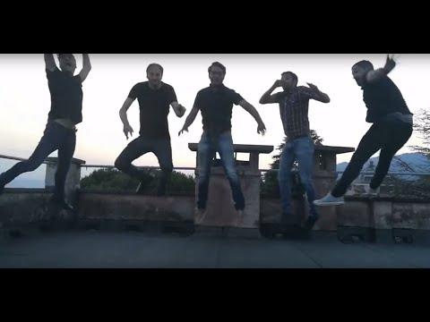 Gli Shakers video preview