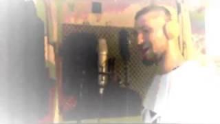 Video Dabo Jay - Víš Jak (prod. 88 Beats)