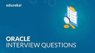 Top 50 Oracle Database, SQL , PLSQL Interview Questions and Answers |