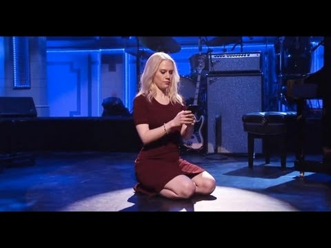 KATE MCKINNON-BEST MOMENTS (PART 8)